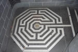 Labyrinth Köln